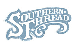 SOUTHERN THREAD