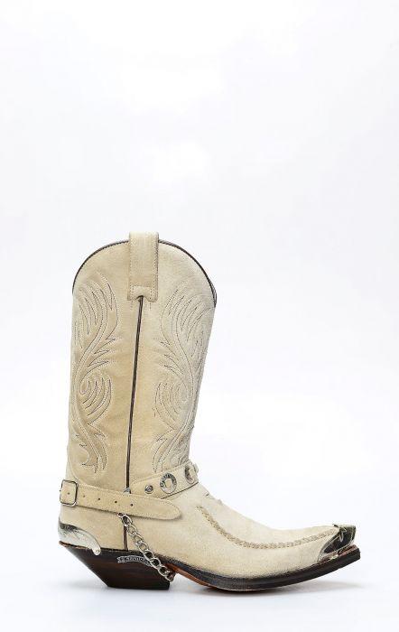 Stivali Texani Sendra classico