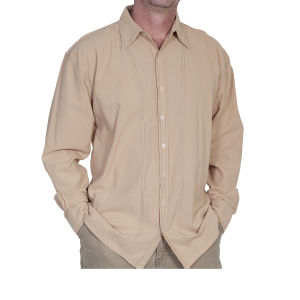 Camicia western by Scully stile camicione