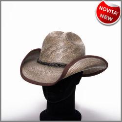 Cappello americana palma verde