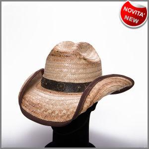 Cappello americana natural