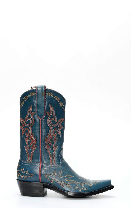 Boots by liberty santa fe model