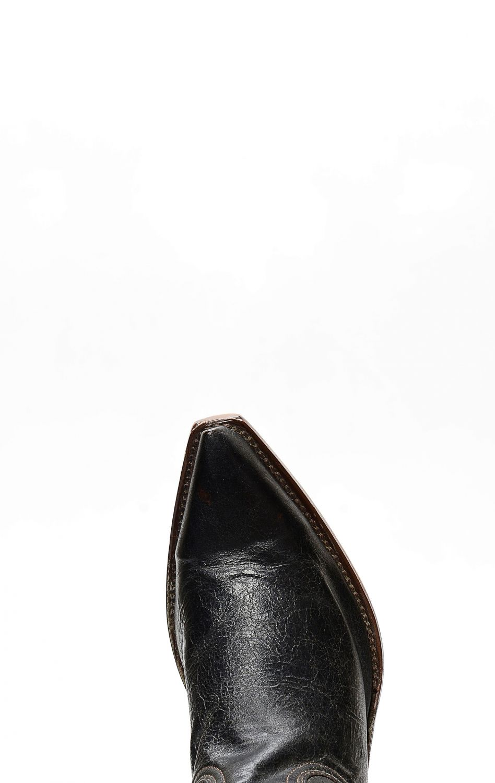 Stivali Mexicana con geco | Stivali MEX20023
