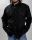 Black Rockmount western shirt