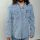 Navy cotton shirt wrangler shirt