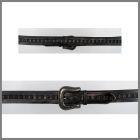 Cintura Jalisco  03-26 nera