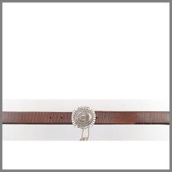 Cintura Jalisco  navajo marrone