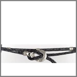 Cintura Jalisco  l-26 nera