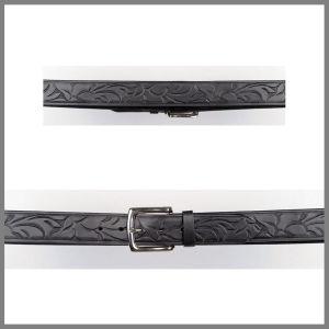 Cintura Jalisco  0501 nera