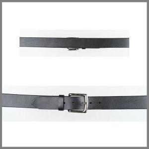 Cintura Jalisco  n-08 nera