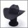 Cappello serratelli  mesa 6x black