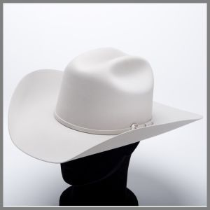 Cappello serratelli  mesa 6x platinum