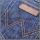 Wrangler jeans texas stretch lavaggio grey