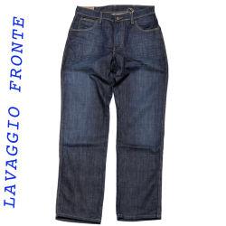 Wrangler jeans texas stretch wash gray