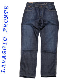Wrangler jeans texas stretch lavage gris