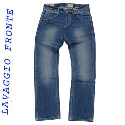 Wrangler jeans crank lavaggio mid dark 1947