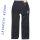 Wrangler jeans texas stretch lavaggio deep navy
