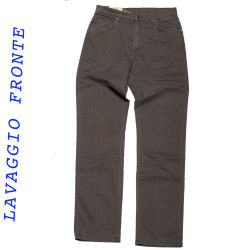 Wrangler stretch texas jeans light express wash