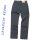 Wrangler jeans texas stretch lavaggio antracite