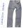 Wrangler jeans ace lavaggio flood grey