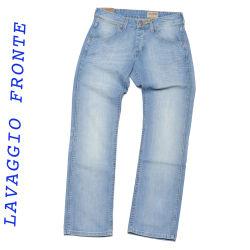 Wrangler jeans crank lavaggio mid vintage