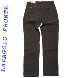 Wrangler jeans texas denim stretch