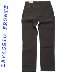 Wrangler jeans texas stretch lavaggio denim