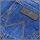 Wrangler arizona stretch jeans stonewash wash