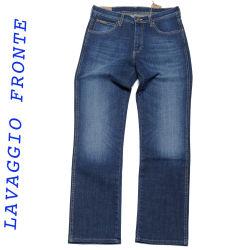 Wrangler arizona stretch jeans wash 47 for all