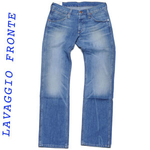 Wrangler jeans ace style