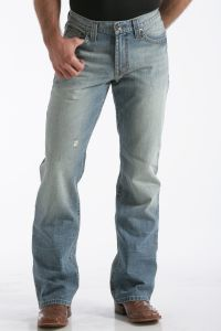 Jeans southern thread the liam