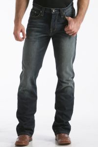 Jeans southern thread the tristan