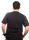 Rockmount t-shirt boots design