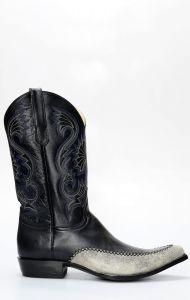 Stivali della collezione Pineda Covalin neri