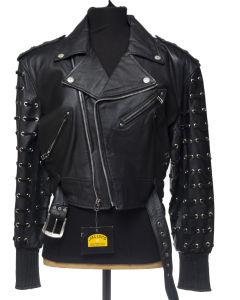 Clou d'origine femme de Leather Gallery