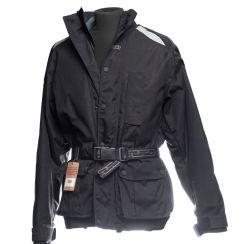 Axo racing jacket