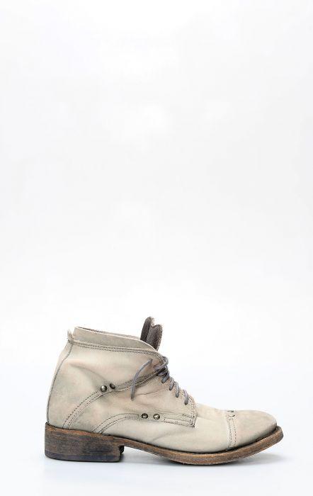 Cowboy Stiefel Liberty Schwarz LBK07152PGT.